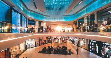 shopping-mall-poznan