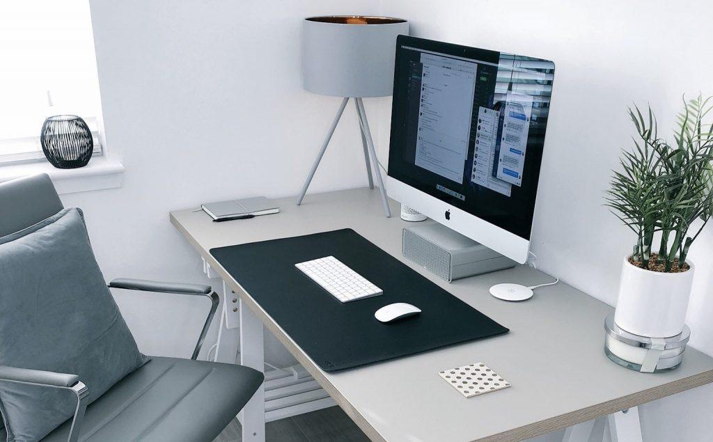 thuis-kantoor-bureau