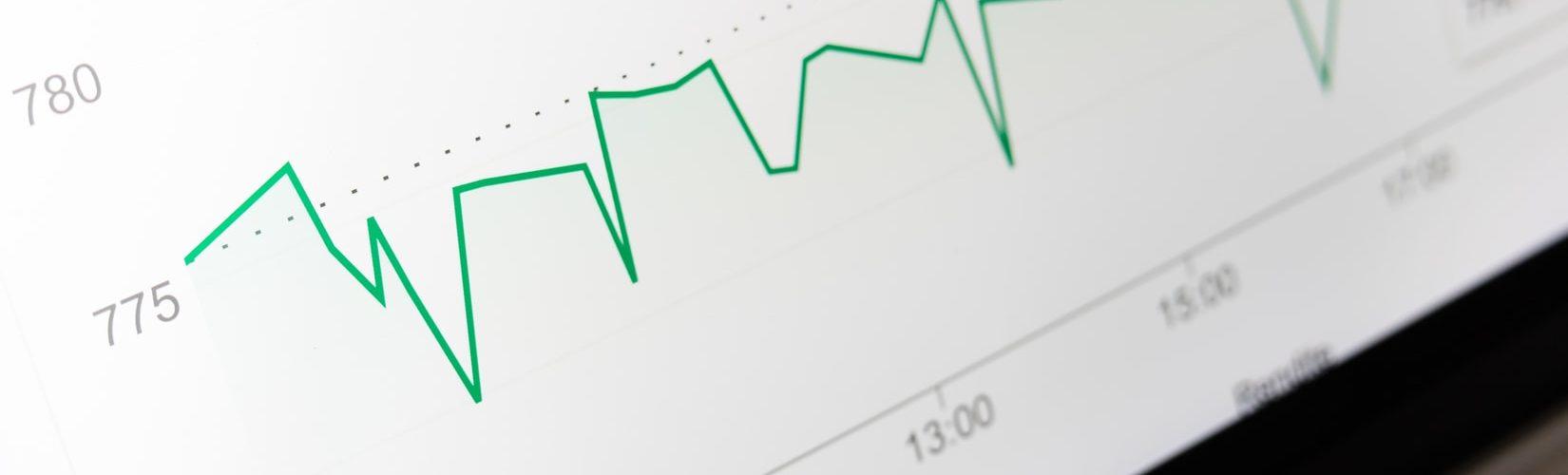 business-statistieken
