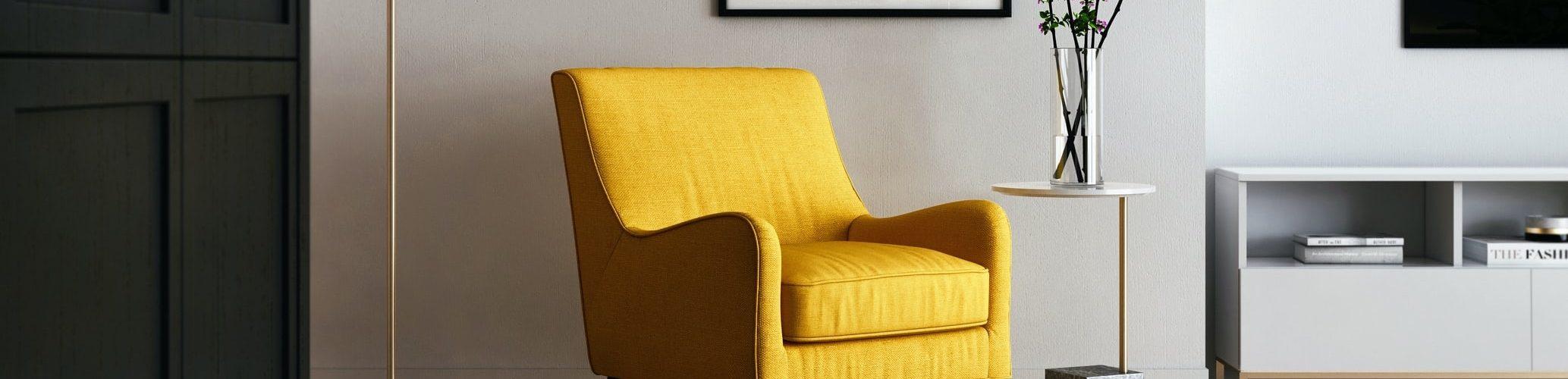 geel-interieur-woonkamer