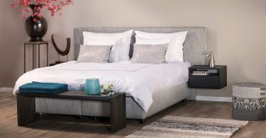 luxe-bed-modern-antraciet