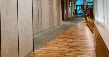 pvc-vloer-hout