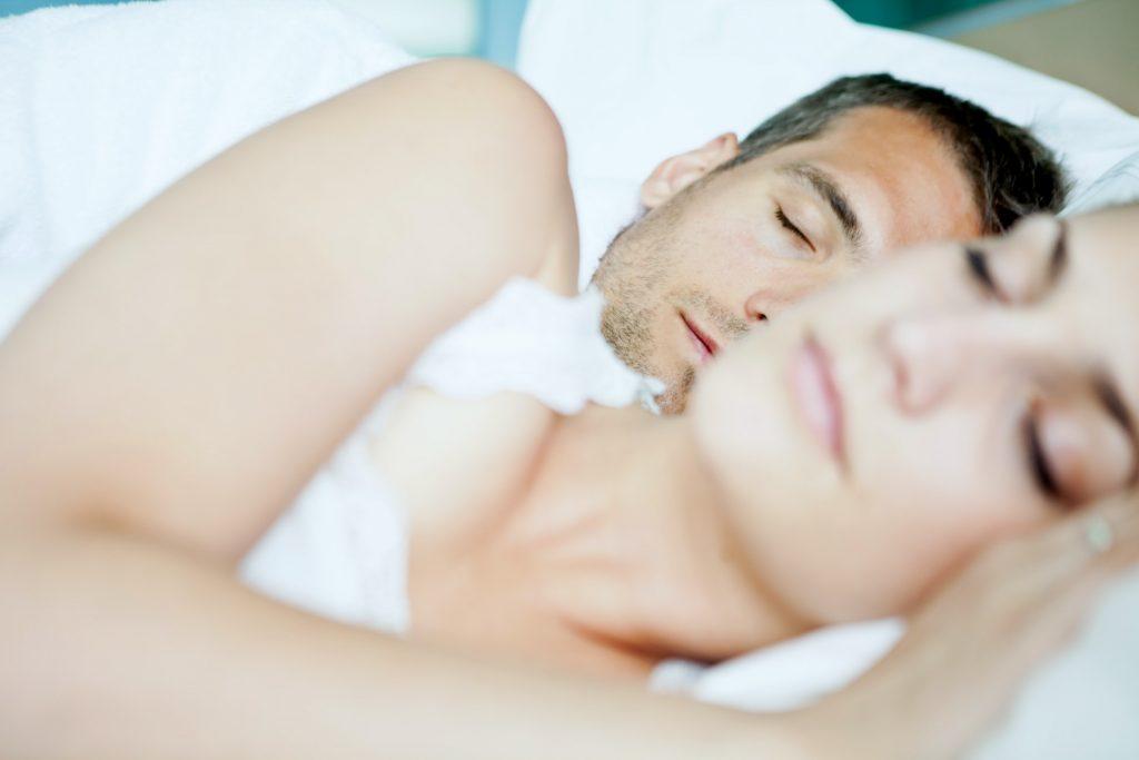 slapen-partner