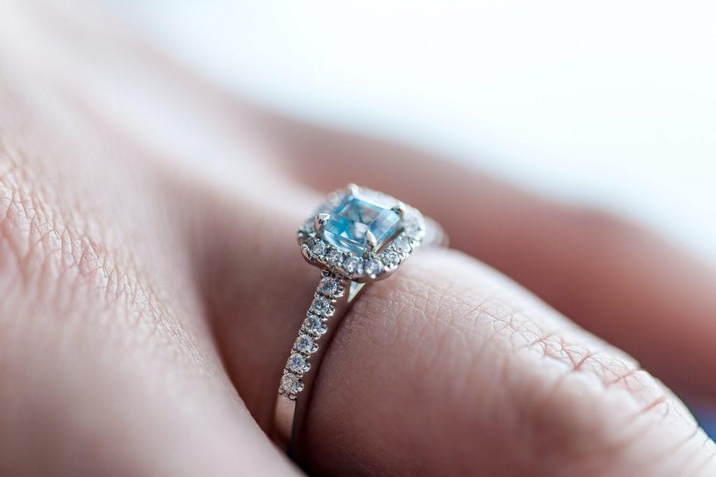 verlovingsring-diamant
