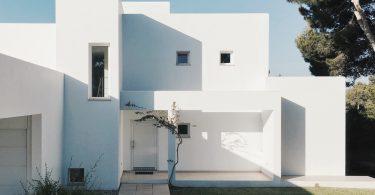 wit-huis