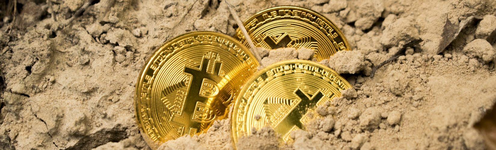 bitcoin-zand