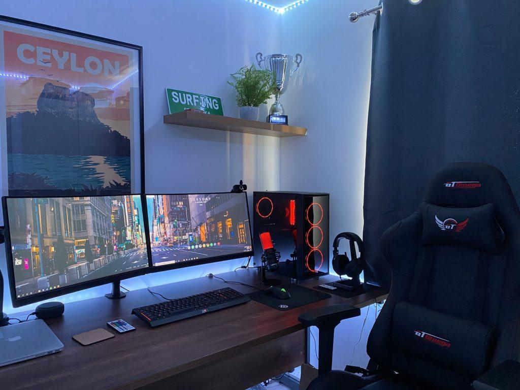 desktop-bureau