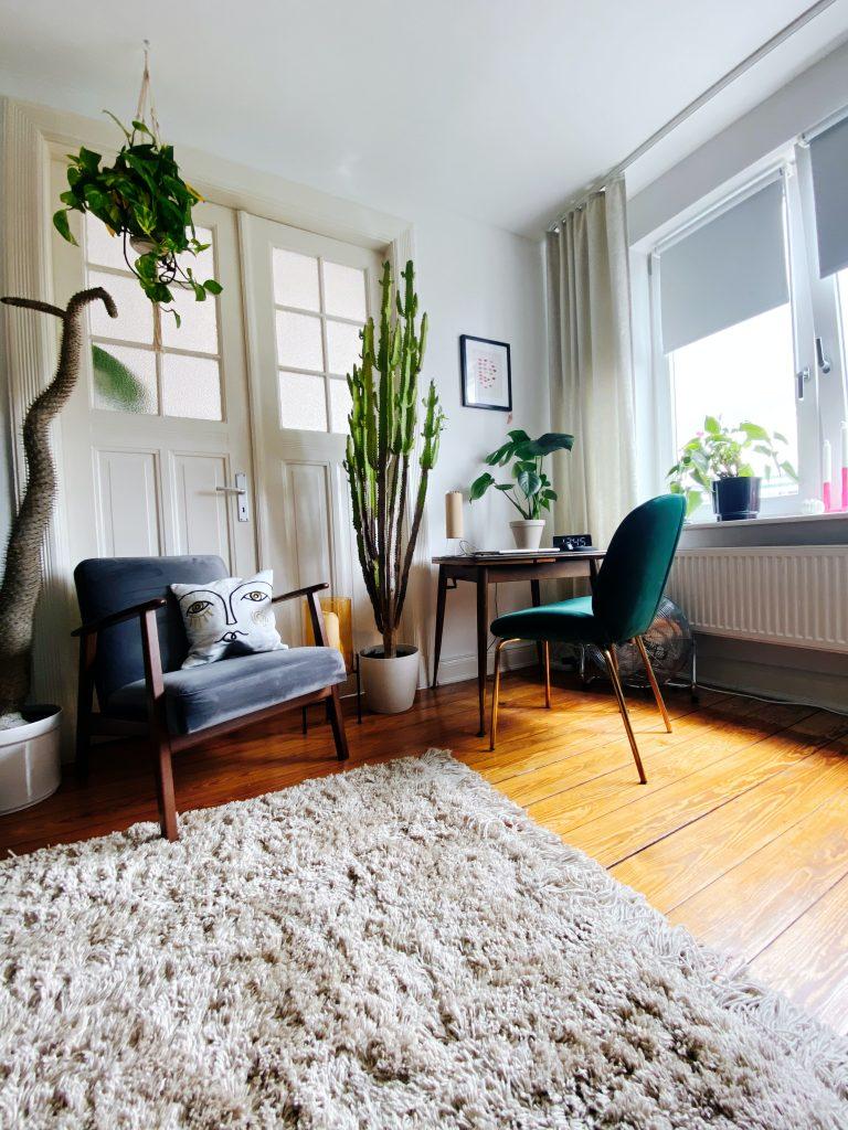 hoogpolig-vloerkleed-woonkamer