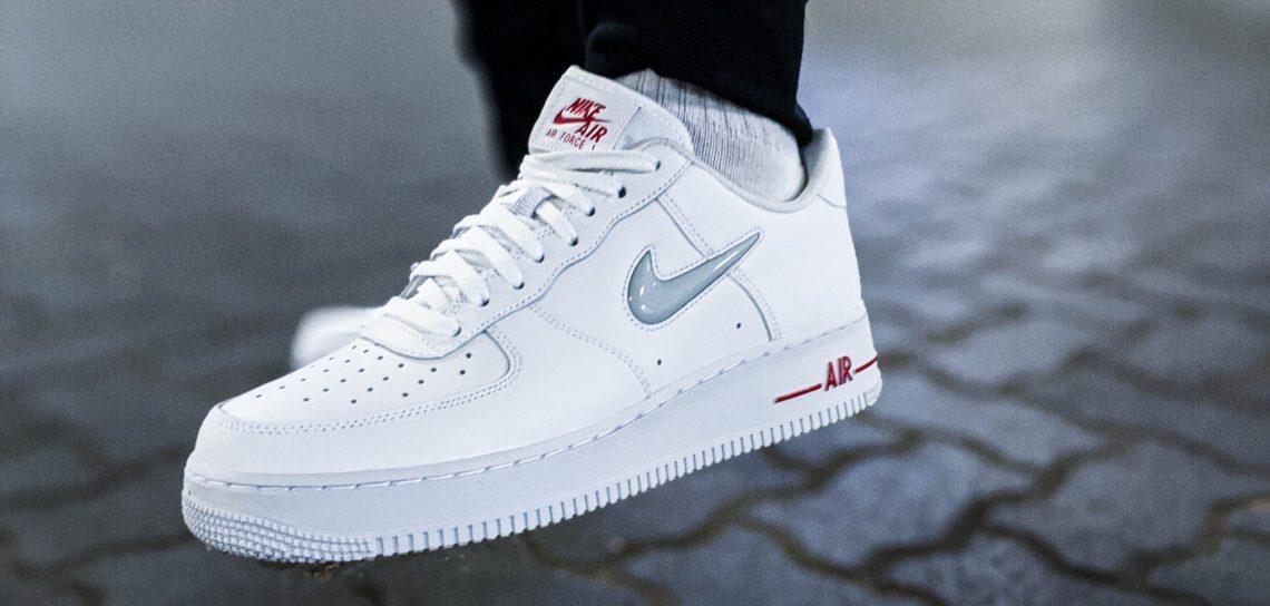 nike-airforce-sneaker-customised