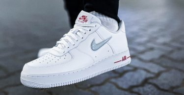 nike-airforce-sneaker-customised
