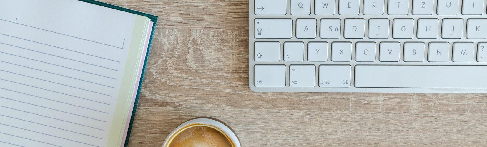 studeren-koffie-kantoor