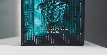 versace-parfum-mannen