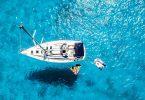 zeilboot-klein-spanje