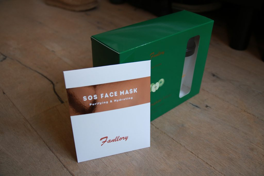 gezichtsmasker-fanllorybeauty