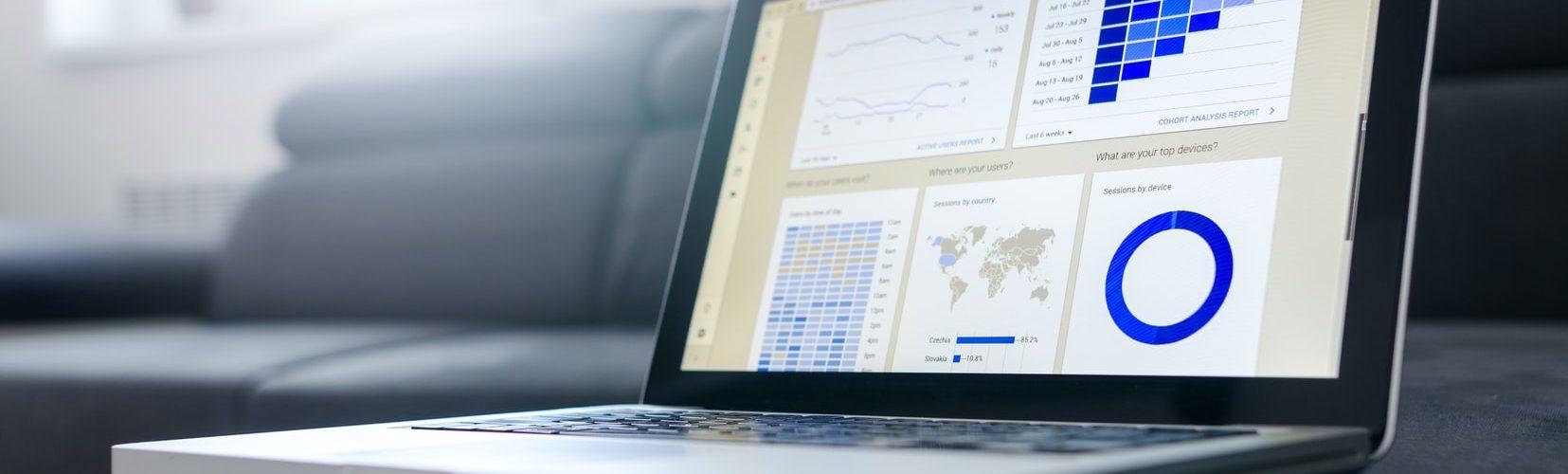 google-analytics-business-statistieken