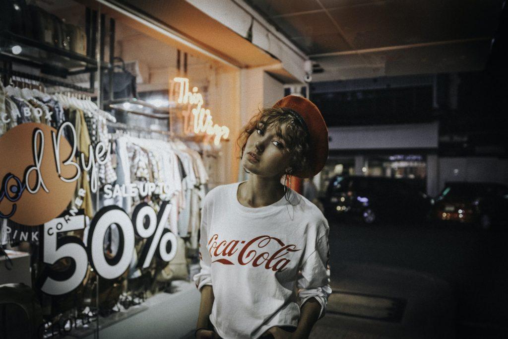sale-advertentie-kleding