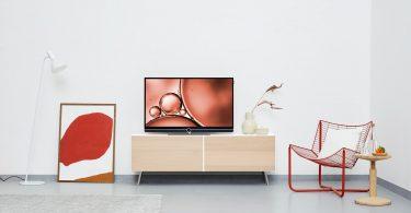 woonkamer-minimalistisch