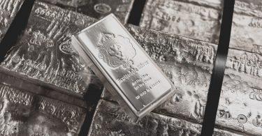 zilveren-bar