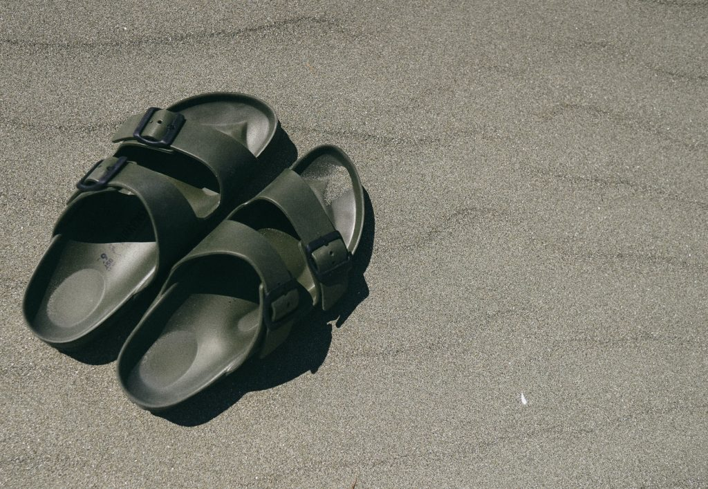 zwarte-sandalen