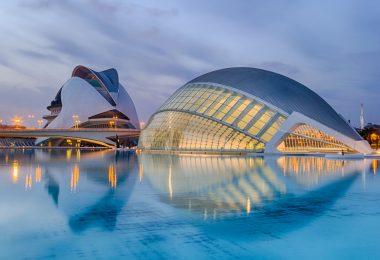 city-of-arts-valencia