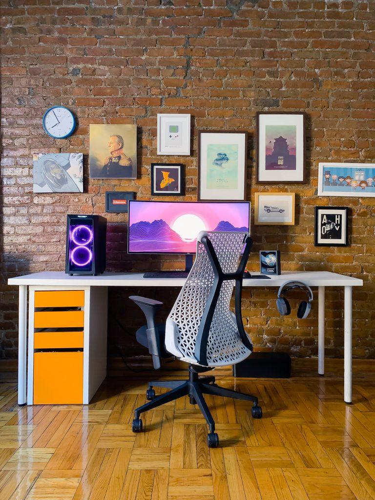 game-bureau-stoel