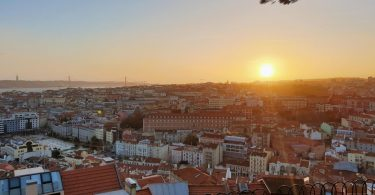 lissabon-uitzicht-stad
