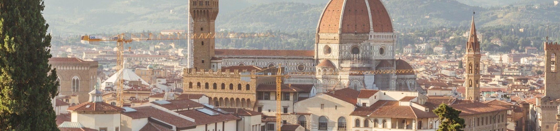 Florence-italie