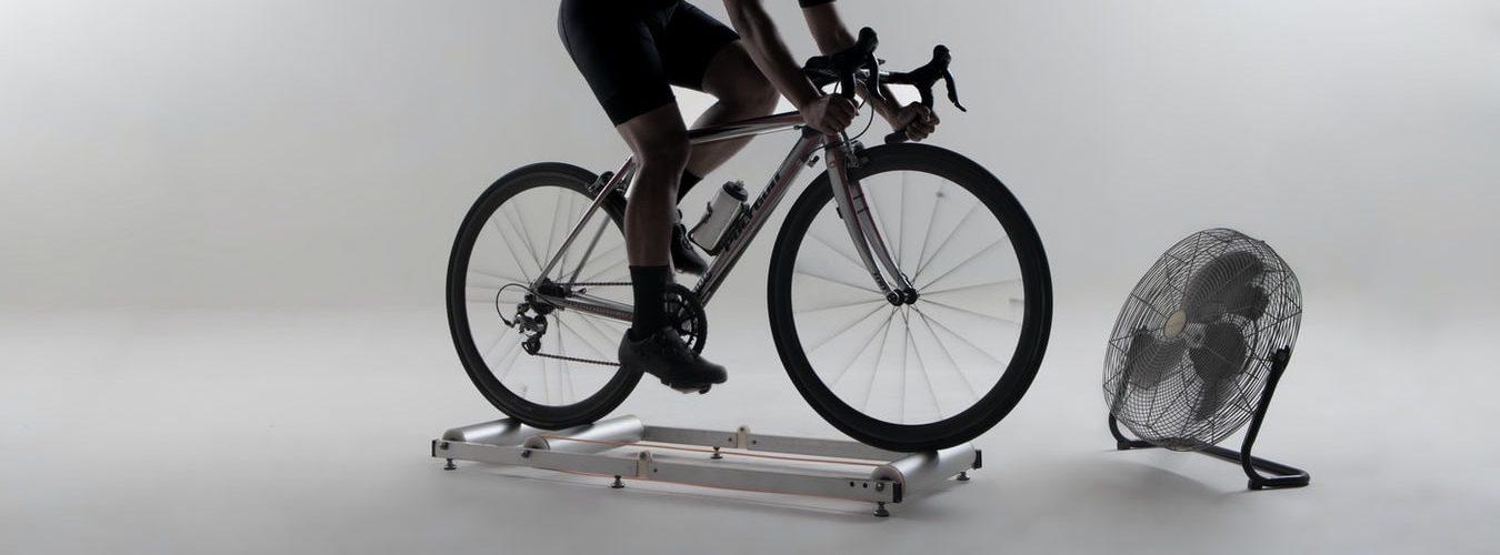 binnen-fietsen