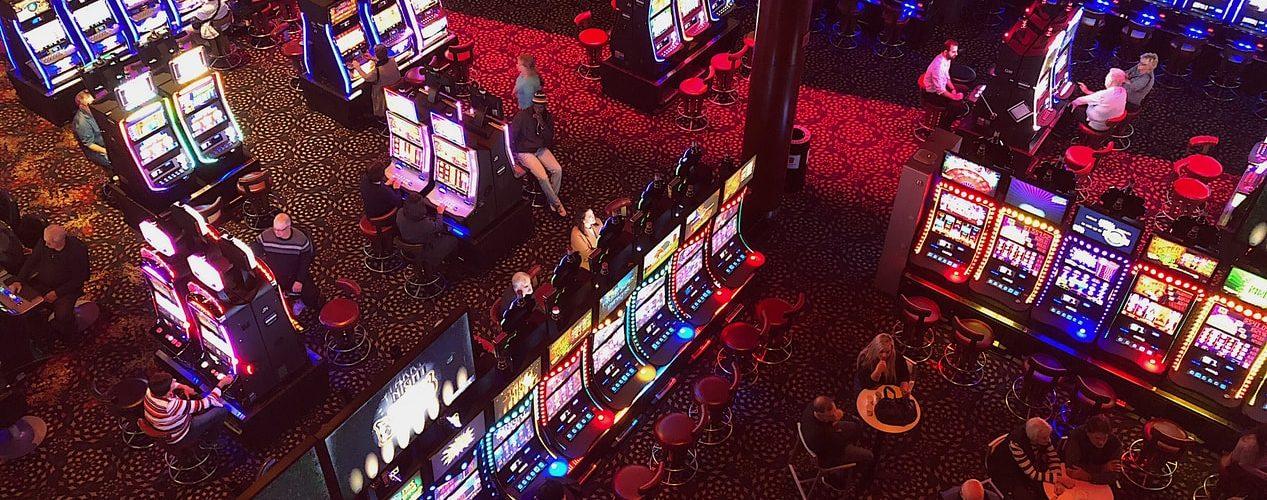 casino-gokmachines
