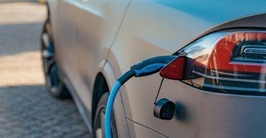 elektrische-auto-opladen