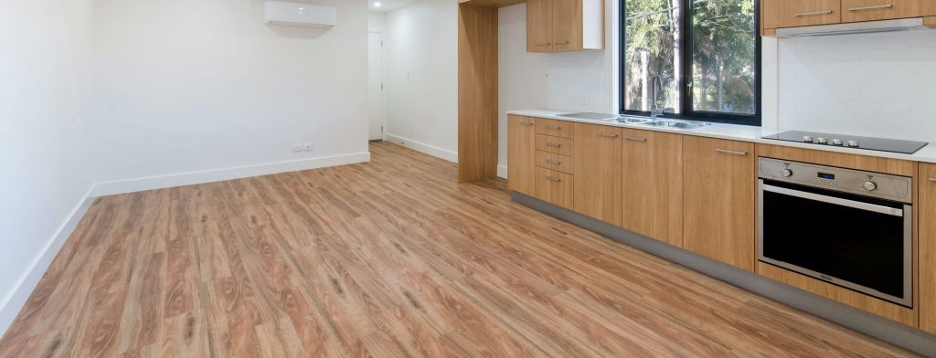 houten-vloer-keuken