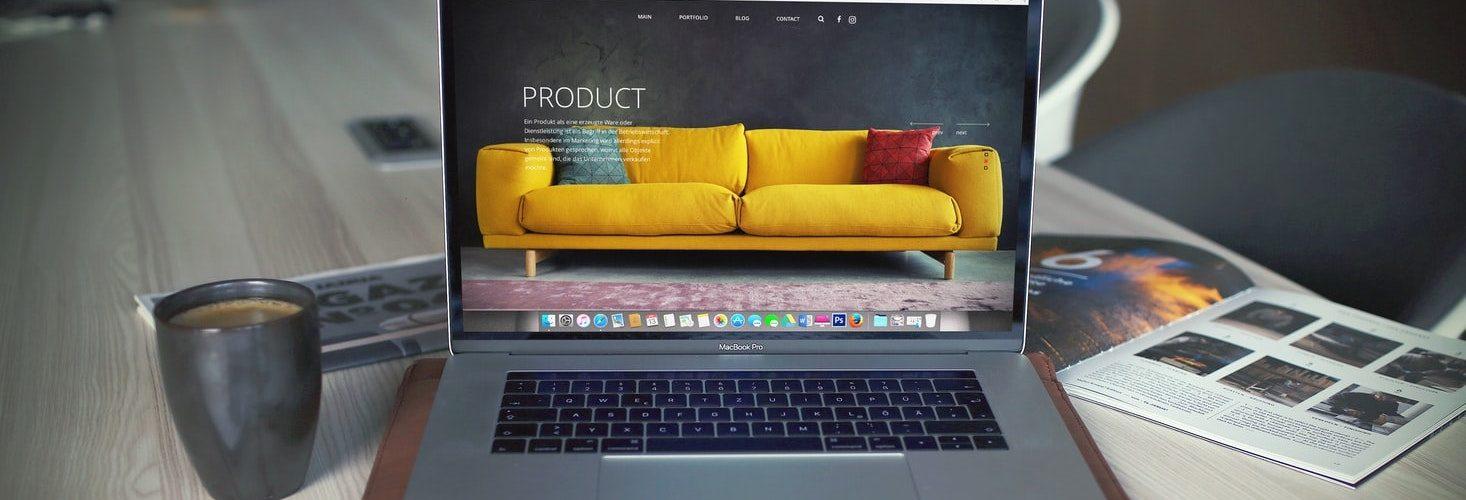 interieur-website-webshop