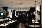 led-lampen-restaurant