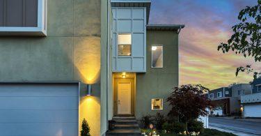 modern-groen-huis