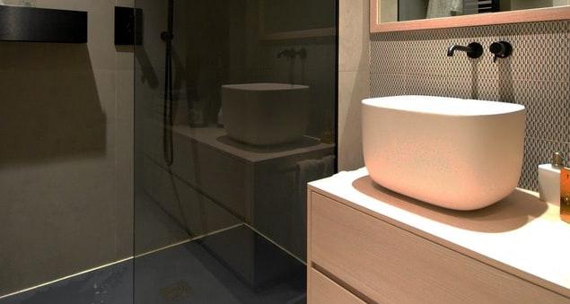 moderne-strakke-badkamer