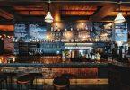 restaurant-bar-toronto