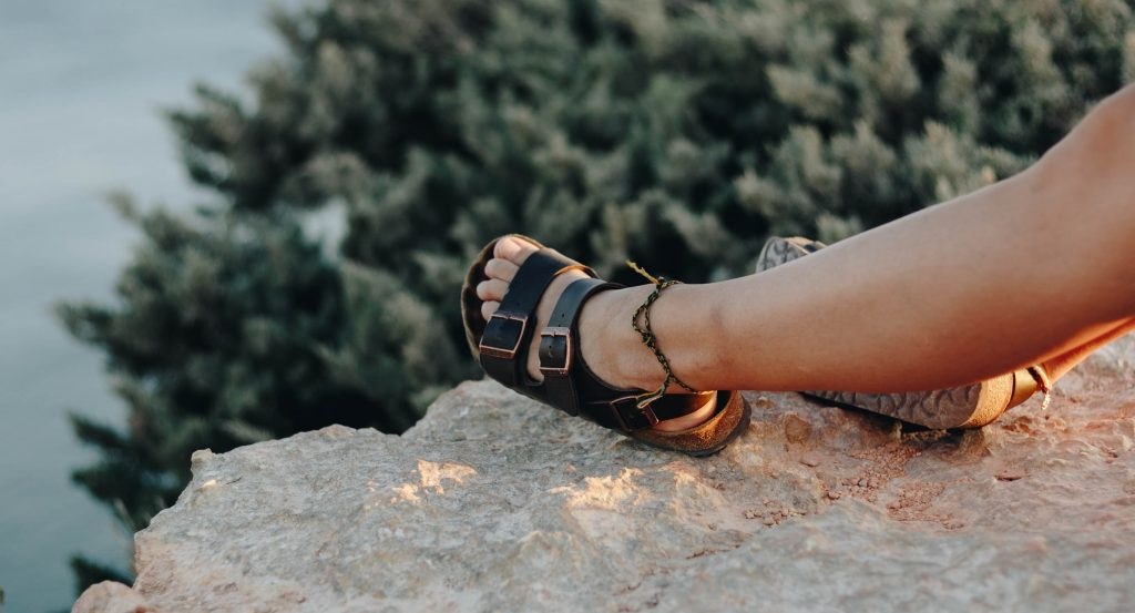 sandalen-vrouwen