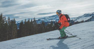 ski-helm-oostenrijk