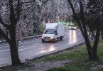 verhuis-vrachtwagen