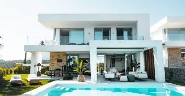villa-zwembad-luxe