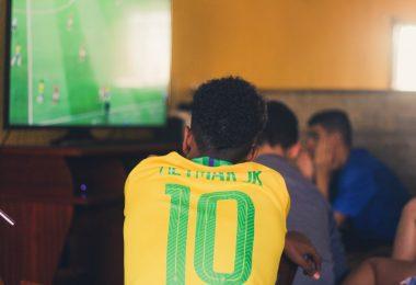 voetbal-live-kijken-tv