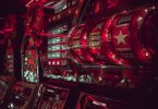 casino-machines