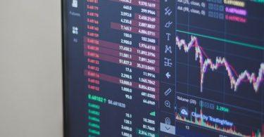 crypto-investeringen-monitor