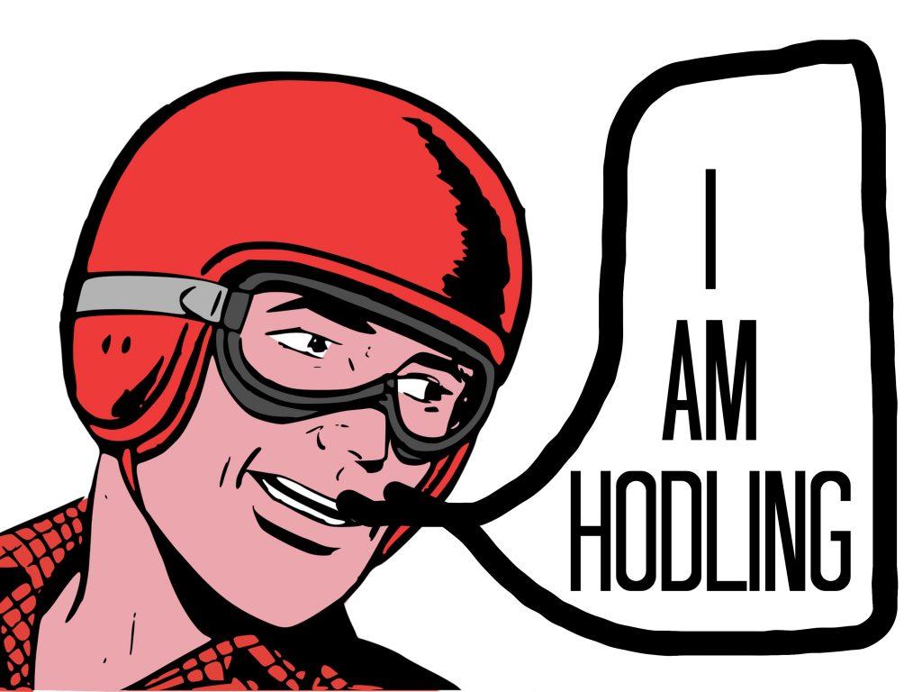 i-am-hodling