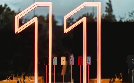 iphone-11-licht