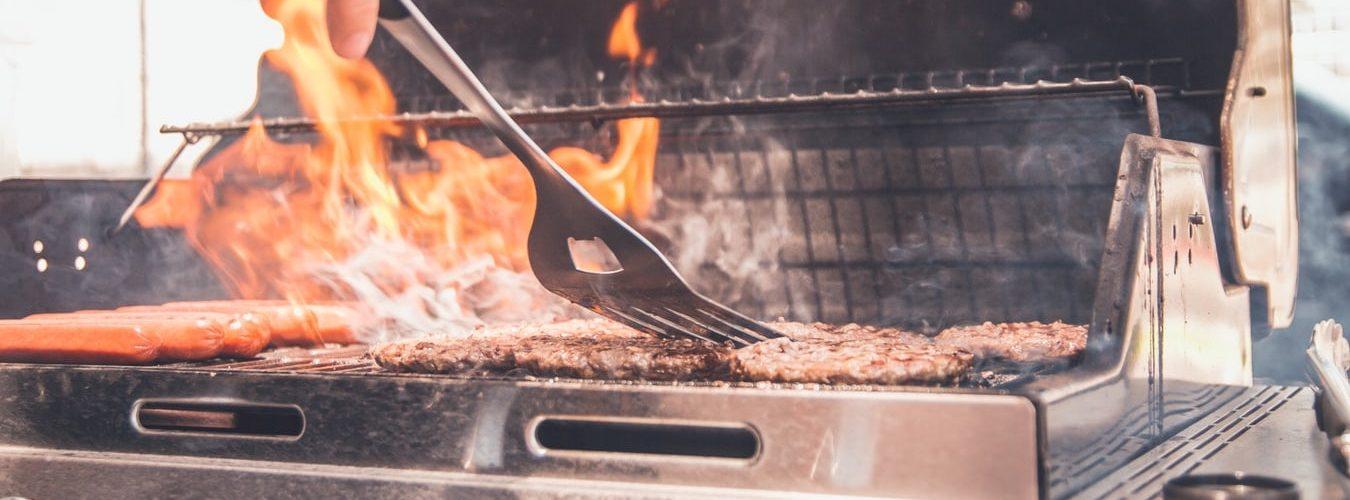 kleine-grill-spatel