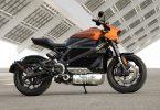 oranje-motor