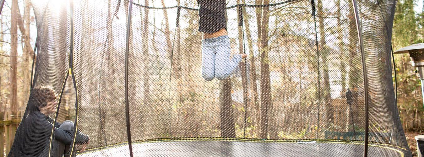 trampoline-groot-net