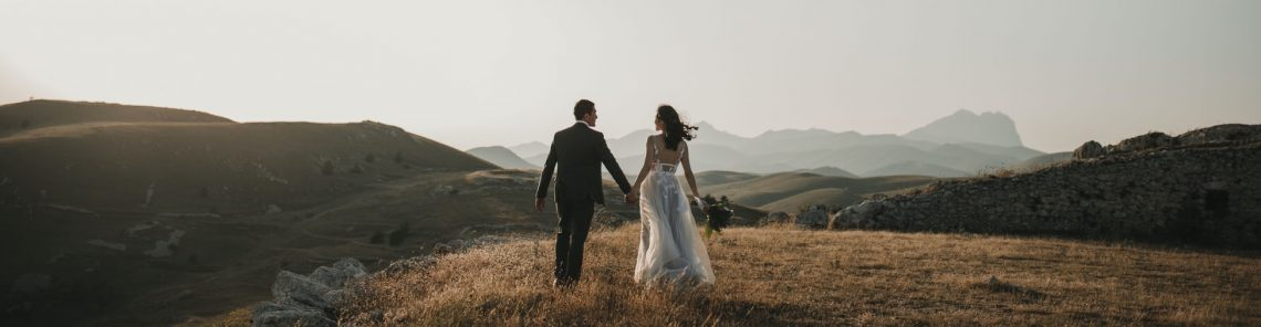 trouwen-buiten-bergen