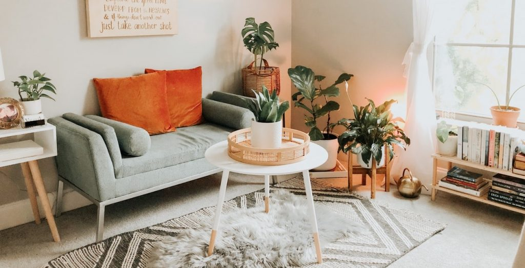 woonkamer-licht-beige